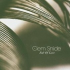 Clem Snide- End of love