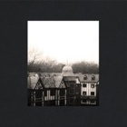 Cloud Nothings- Here and nowhere else