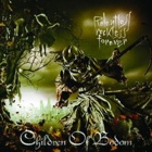 Children Of Bodom- Relentless reckless forever