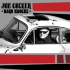 Joe Cocker - Hard knocks