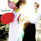 CocoRosie- Heartache city