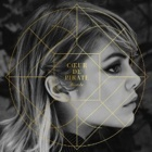 Coeur De Pirate- Blonde