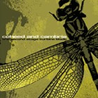 Coheed And Cambria - The second stage turbine blade