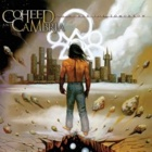 Coheed And Cambria - Good Apollo I'm burning star IV Volume two: No world for tomorrow