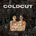Coldcut- Sound mirrors