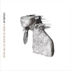 Coldplay- A rush of blood to the head