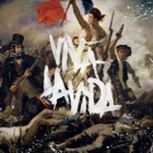 Coldplay- Viva la vida or death and all his friends