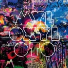 Coldplay- Mylo xyloto