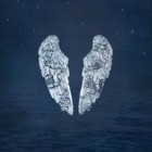 Coldplay- Ghost stories