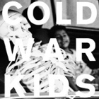 Cold War Kids- Loyalty to loyalty
