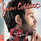 Jason Collett- Here's to being here