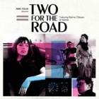 Marc Collin- Two for the road