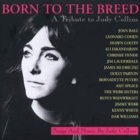Various Artists- Born to the breed - A tribute to Judy Collins