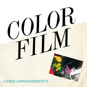 Color Film- Living arrangements