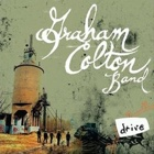 Graham Colton Band- Drive