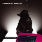 Commercial Breakup- Candied radio