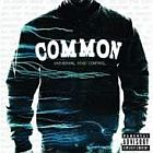 Common- Universal mind control