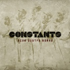 Constants- If tomorrow the war