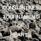 Constantines- Tournament of hearts