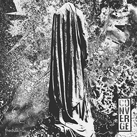 Converge- The dusk in us