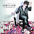 James Cook- Arts and sciences