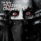 Alice Cooper- The eyes of Alice Cooper