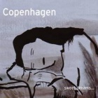 Copenhagen- Sweet dreams...