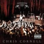Chris Cornell- Songbook