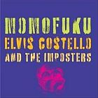 Elvis Costello & The Imposters- Momofuku