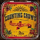 Counting Crows- Hard candy
