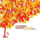 Counting Crows- Films about ghosts - The best of