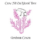 Graham Coxon - Crow sit on blood tree