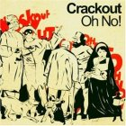 Crackout- Oh no!