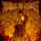 Cradle Of Filth - Nymphetamine