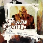 Crash My Deville- The consequence of setting yourself on fire