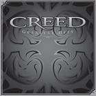 Creed- Greatest hits