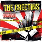 The Creetins- (The) City screams my name