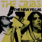 The Cribs- The new fellas