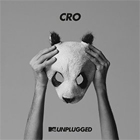 Cro - MTV unplugged (Premium edition)