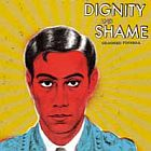Crooked Fingers- Dignity and shame