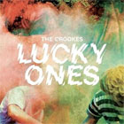 The Crookes- Lucky ones