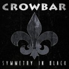 Crowbar- Symmetry in black