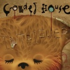 Crowded House- Intriguer