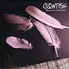 Crowfish- Requiem for a dream