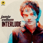 Jamie Cullum- Interlude