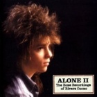 Rivers Cuomo- Alone II: The home recordings of Rivers Cuomo