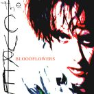 The Cure- Bloodflowers