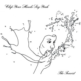 Clap Your Hands Say Yeah- The tourist
