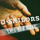 D-Sailors- Lies and hoes