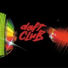 Daft Punk - Daft club (The remixes)